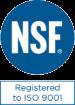 National Sanitation Foundation