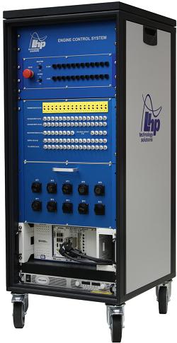 ECS Plus-new-resize_250px