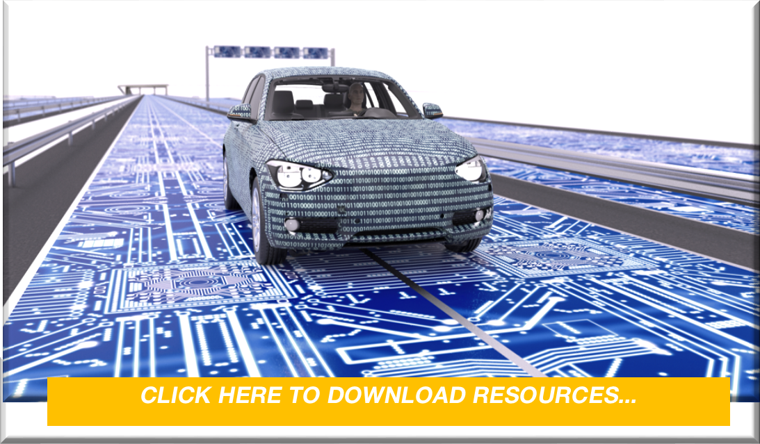 2_Functional Safey Expressway Resource Download