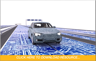 Functional Safey Expressway Resource Download.png