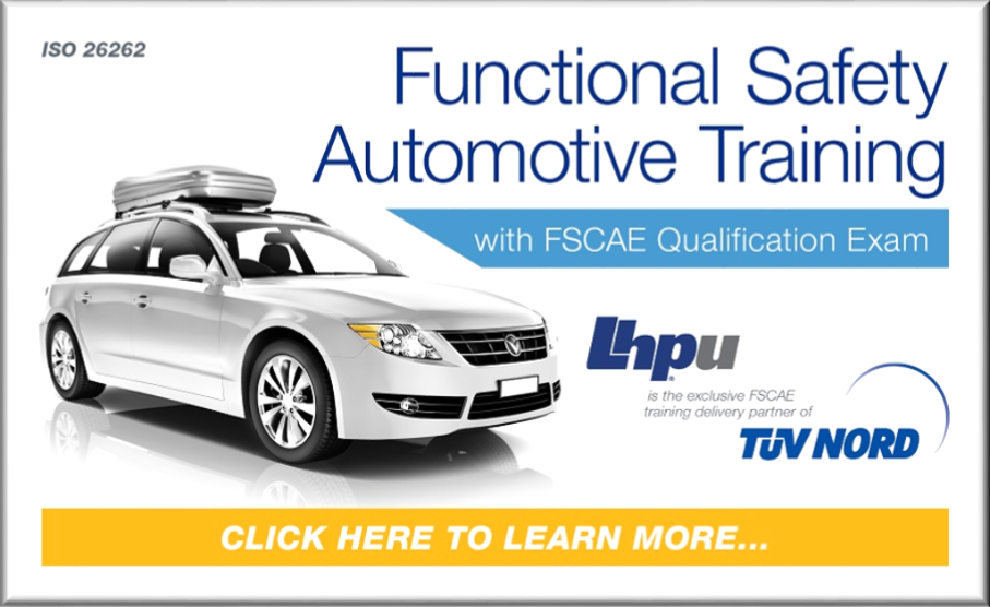 ISO 26262 TUV Training + Exam Resource Download.png