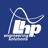 LHP_Logo_Swirl-R_twitter_setup2
