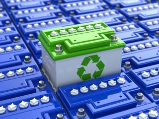 ev_hev battery.jpg