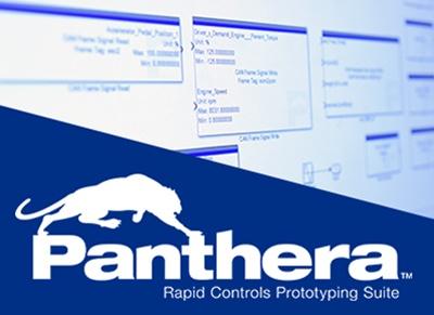 panthera_l.jpg